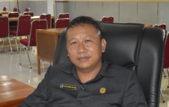 Anggota DPRD Sebut Protokol Kesehatan harus Jadi Norma Baru Termasuk Saat Pilkada