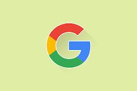Bagaimana Perkembangan Algoritma Google?