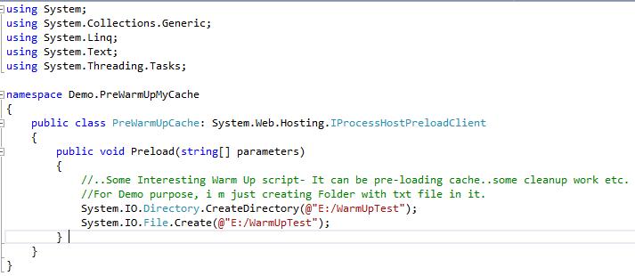 Iis webdav write access code execution
