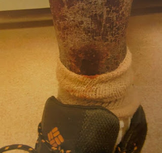 mumia-leg.jpg
