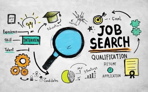 45 Best Websites To Find International Jobs: Work In USA, Canada, Australia, Germany & the UK