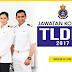 Pengambilan Terbuka Tentera Laut Diraja Malaysia