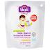 7 Tips Memilih Sabun yang Aman untuk Bayi Berkulit Sensitif