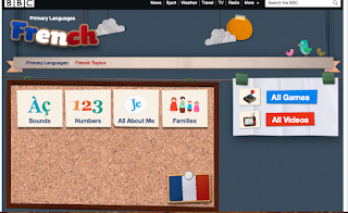 http://www.bbc.co.uk/schools/primarylanguages/french/