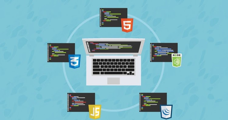 How to enable/disable an element using jQuery and ...