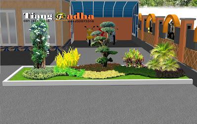 https://www.tianggadha.com/2021/02/desain-taman-rumah-mungil-dalam-ruangan.html