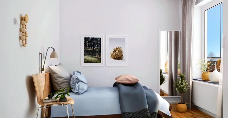 lowcost bedroom design ideas bedroom  interior
