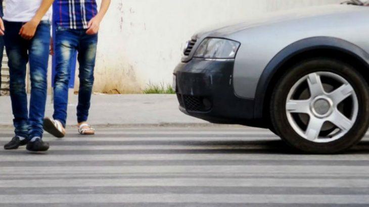 Eid Al Adha: CNPAC raises awareness about traffic during the festival