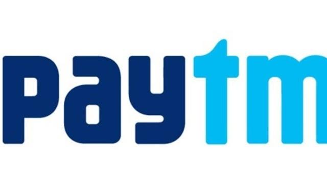 [ New QR ] Paytm Recharge Offer : Get Flat 20 Cashback On 199 Recharge