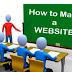 7 Perbedaan Blog dan Website dari Sisi Konten, Coding, Bahasa, dan Admin