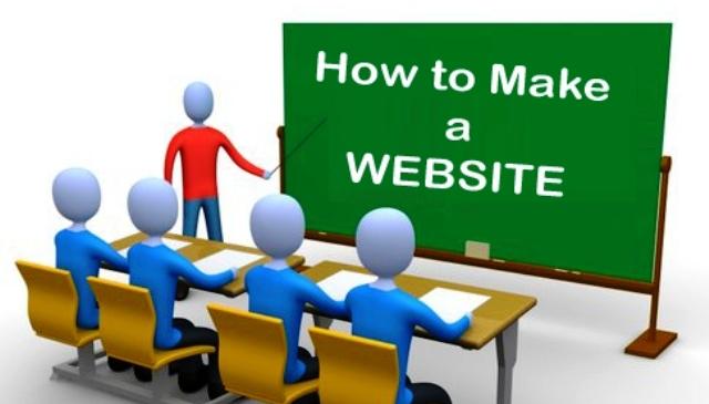 Cara Membuat Sitemap Daftar Isi Blog