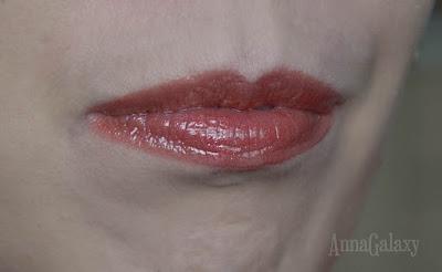 Помада hydra lips faberlic