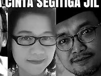 JIL Tiarap, Pentolannya Bersumpah Tak Digerebek, Netizen Tantang Mubahalah