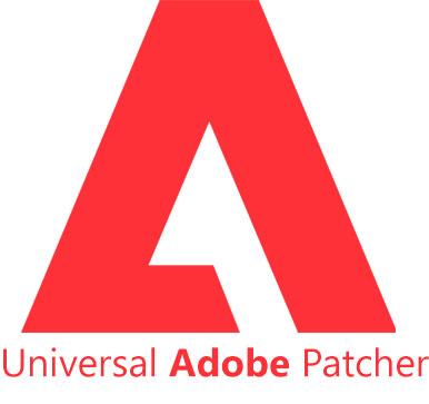 Amtemu 2019 patch