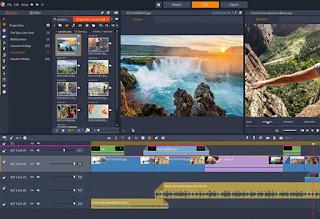 Aplikasi Editing Video Gratis Terbaik dan Paling Ringan untuk PC dan Laptop