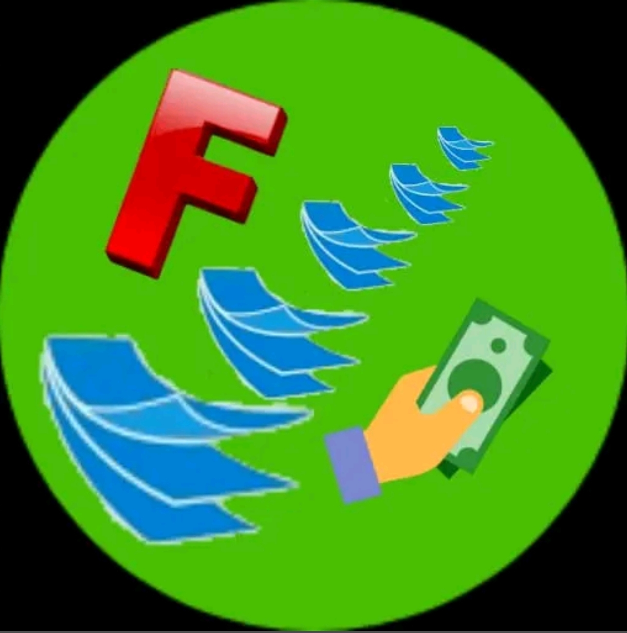 Eassy Fuliza Loan App