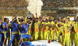 How To Watch VIVO IPL 2021 For Free On Mobile Phone, Laptop and Tab    How To Watch Vivo IPL Live In Mobile Free Without Hotstar For Free
