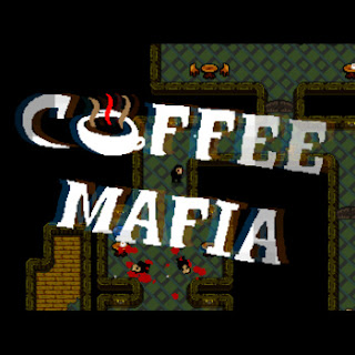 Cofee Mafia