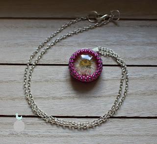 Biżuteria – Kwiaty Polne