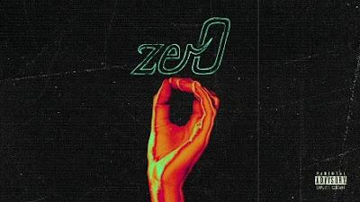zer0 Lyrics - Krewella