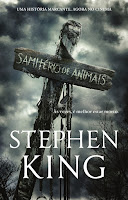 https://www.wook.pt/livro/samiterio-de-animais-stephen-king/22735922?a_aid=5aa257b7be336