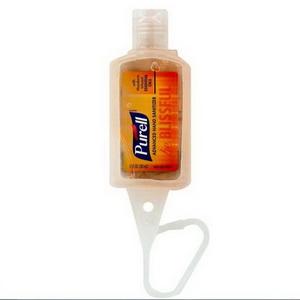 Gel Rửa Tay Khô Khử Trùng Hương Quýt Purell Sanitizer Xách Tay Từ Mỹ