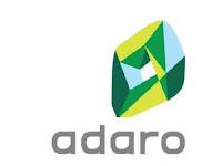 Adaro Energy - Penerimaan Untuk Posisi Port Engineer Januari - Februari 2020