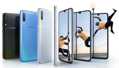 Samsung adalah brand hp yang memiliki produk dengan kualitas yang bagus. Banyak sekali produk samsung terbaru yang menawarkan berbagai kebutuhan yang di inginkan para konsumen. Berikut ini daftar lengkap harga samsung terbaru bulan Desember 2019.