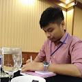 Soekarno, Hatta dan Pemuda: Detik-Detik Proklamasi Kemerdekaan 17 Agustus 1945