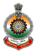 Chhattisgarh Police, Police, Chhattisgarh, Constable, GD, 12th, freejobalert, Sarkari Naukri, Latest Jobs, Hot Jobs, chhattisgarh police logo