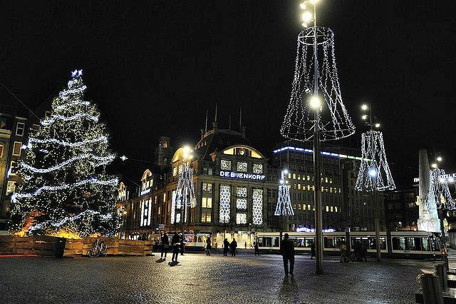amsterdam-christmas-tree-poracci-in-viaggio