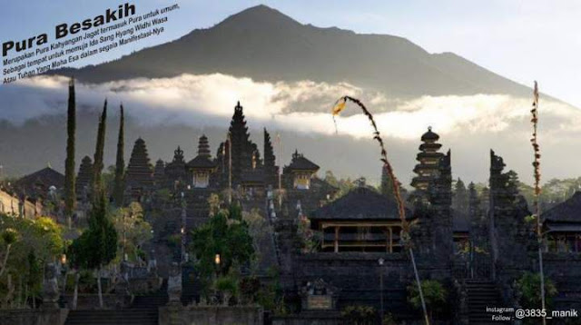 Pura_Besakih_karangasem_Bali