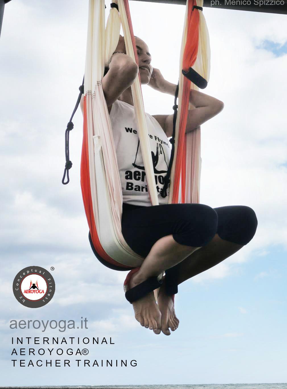 La vuelta al mundo con aeroyoga mira el v deo visto for Aereo barcelona paris