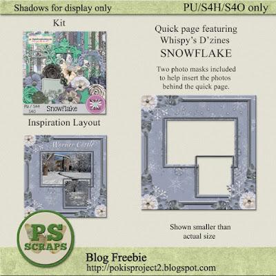 https://1.bp.blogspot.com/-bqAKI7gOl4s/X-SQ46G8UBI/AAAAAAAAODE/pWzWE23QwkQsEDvd2uBeq_iA8vNJGs7cwCLcBGAsYHQ/w400-h400/25-wd-snowflake-sp-PREV.jpg
