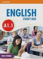 9. Sınıf Yıldırım Yayınları İngilizce A1.1  Ders Kitabı Cevapları