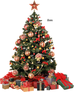 christmas tree png kr editing