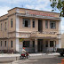 Concurso da prefeitura de Ourém oferece 351 vagas com salários de até R$ 2.500,00