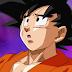 Dragon Ball Super voltará apenas dia 20 de Março