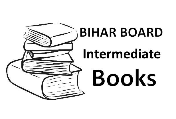 Bihar Board Class 11th Book 2022, BSEB 11th Textbook 2022 (*All Subject) Pdf Download - Pure Gyan
