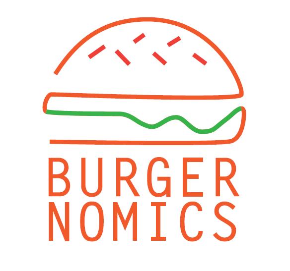 """Ən dadlı indeks- """"The Big Mac"""" index"""