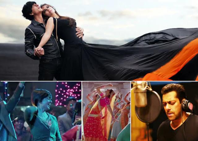 Latest New Bollywood Songs 2020 | Hindi Top New Bollywood Songs 2020-2019