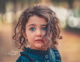 Anahita Hashemzadeh Biography, Age, Height, Family, Facts | Inspirich man,world cutest girl, Anahita Hashemzadeh photo,Anahita Hashemzadeh net worth, Anahita Hashemzadeh religion