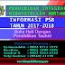 Informasi Penerimaan Santri Baru SMP-SMA Hidayatullah Kota Bontang Tahun Ajaran 2017-2018