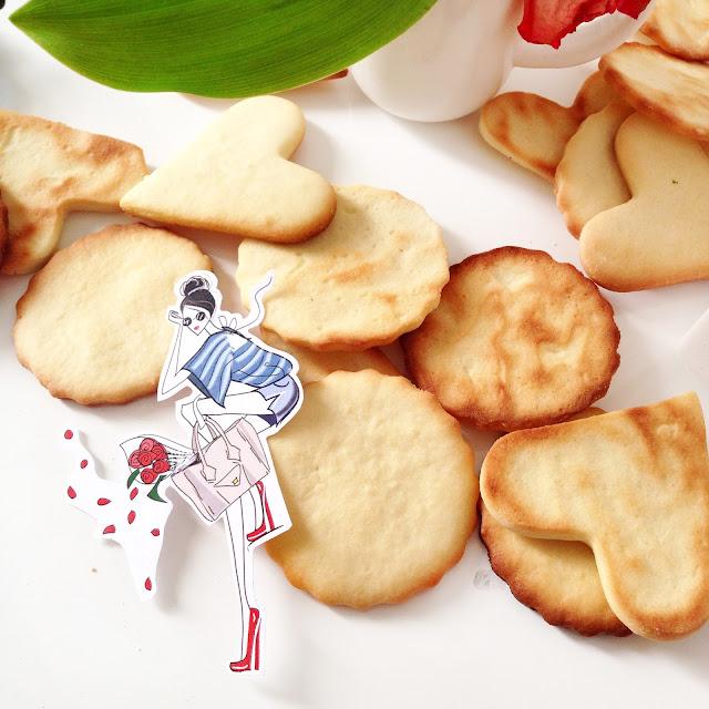 recette facile de sablée, recette pate sablée, recette biscuits croquants, recette biscuits faciles, recette sablées, recette simple de sablees, recette simple de sables, recette simple de biscuits au chocolat, recette rapide de sables, pate sablee pour biscuits croquants, comment conserver le croquant des biscuits, ou conserver les sables, ou conserver les biscuits, mesarticledujour, blog mesarticlesdujour, lesarticlesdujou