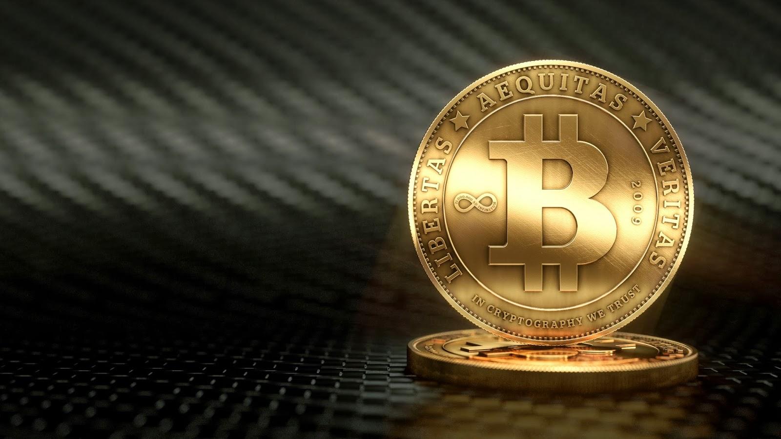 TRIBTC - tranzacționare de opțiuni binare cu Bitcoin de tip peer-to-peer