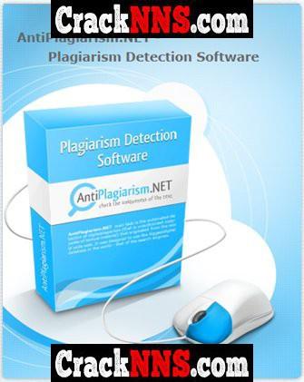 AntiPlagiarism.NET Free Download