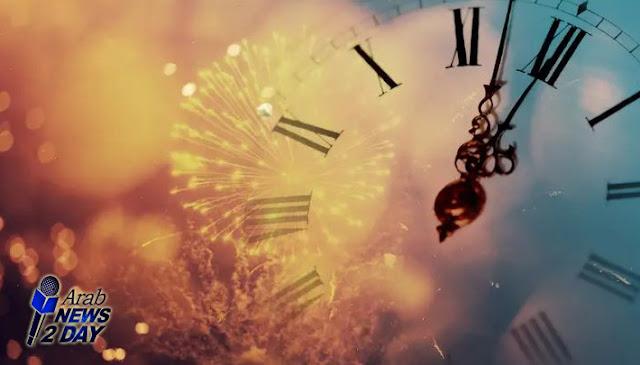 10 خرافات فى رأس السنة ArabNews2Day