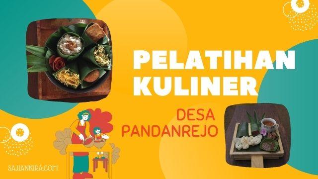 Pelatihan-Kuliner-Desa-Pandanrejo