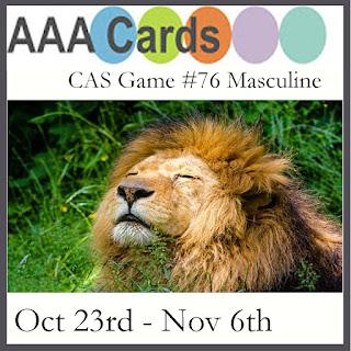 http://aaacards.blogspot.com/2016/10/cas-game-76-masculine.html