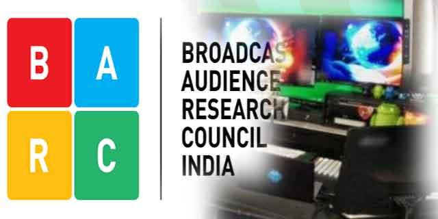 tv-ratings-question-raised-deshkaal